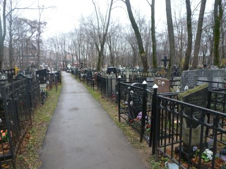 Время работы ваганьковского кладбища элитные памятники в екатеринбурге