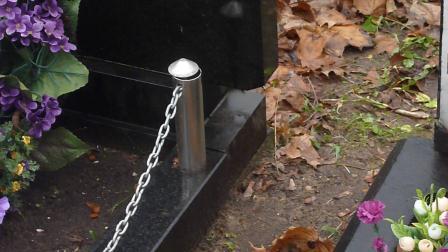 Утверждены новые правила захоронения и устройства кладбищ.